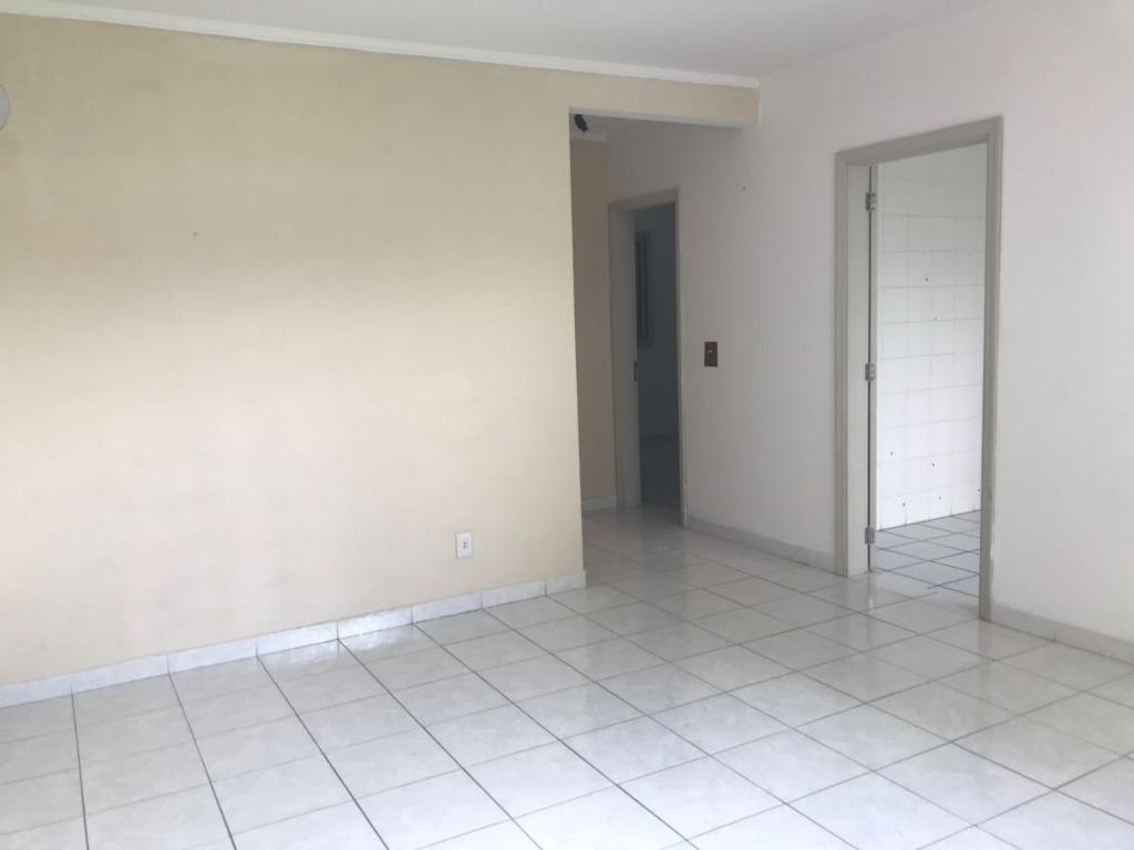 [Apartamento residencial para locação, Parque Residencial Eloy Chaves, Jundiaí.]