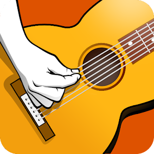 Real Guitar - Free Chords, Tabs & Simulator Games For PC (Windows & MAC)