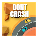 Dont Crash Bantu icon