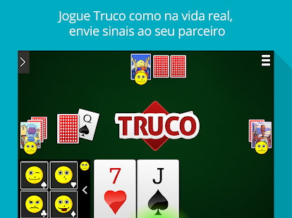 online casino for fun novo games online