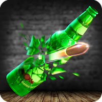 Impossible Shoot Bottle on PC / Windows 7.8.10 & MAC