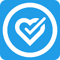App dacadoo - Health Score apk for kindle fire
