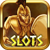 Achilles Creed Hero Slot Games