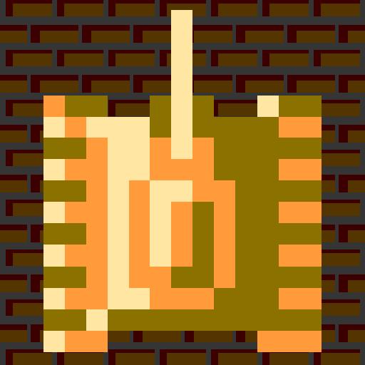 Tank NES 1990 APK Cracked Download