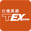 台灣高鐵 T Express行動購票服務 APK for Bluestacks
