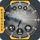 Real Weather Watch Face Reborn APK