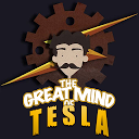 The Great Mind of Tesla