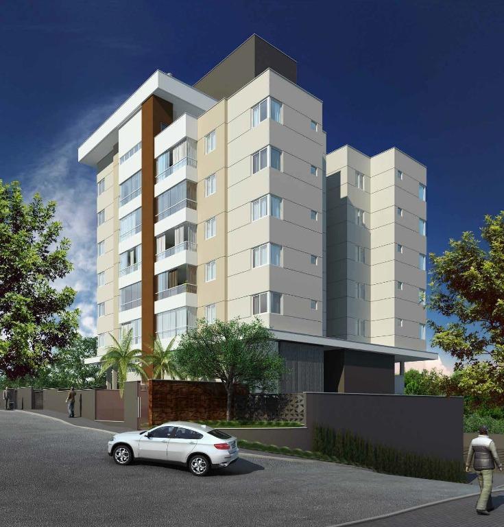 Imagem Apartamento Joinville Costa e Silva 2029156