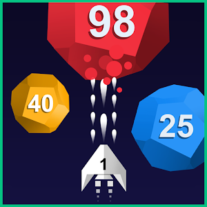 Ball Shooter For PC (Windows & MAC)
