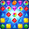 Download Jewel Match King APK on PC