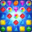 Download Android Game Jewel Match King for Samsung