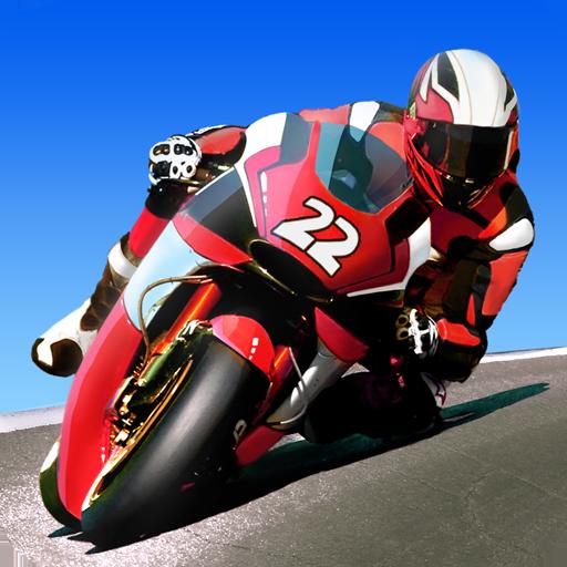 Real Bike Racing (game)