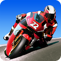 Game Real Bike Racing APK for Kindle