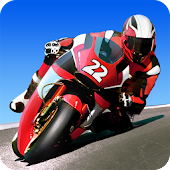 Download Real Bike Racing APK for Laptop