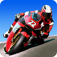 Real Bike Racing pour PC (Windows / Mac)