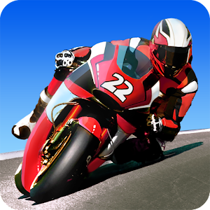 Real Motorcycle Racing Games