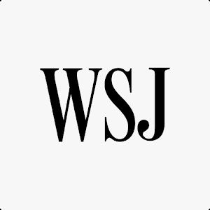 The Wall Street Journal: Business & Market News Online PC (Windows / MAC)