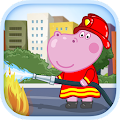 Game Kids Fire Patrol apk for kindle fire