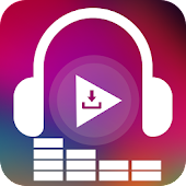 App Free MP3 Music Downloader Player APK for Windows Phone