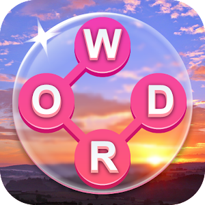 Word Cross : Best Offline Word Games Free For PC / Windows ...