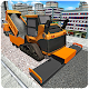 City Builder Road Construction APK