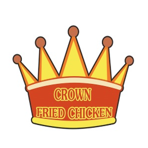 Crown Chicken & Waffle for PC-Windows 7,8,10 and Mac