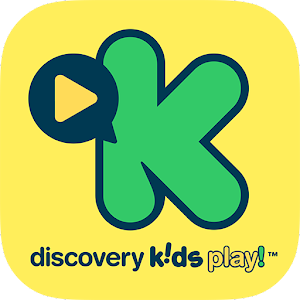 discovery education passcode