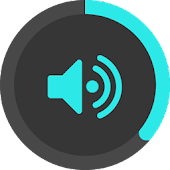 Download Volume Booster and Amplifier APK for Android Kitkat
