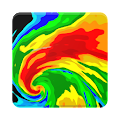 NOAA Weather Radar & Alerts APK Descargar