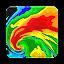 Free Download NOAA Weather Radar & Alerts APK for Samsung
