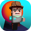 Game Indie Escape Run apk for kindle fire
