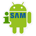 App Phone INFO ★Samsung★ APK for Kindle