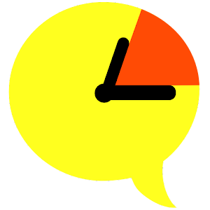 Data Usage - Call Timer For PC (Windows & MAC)