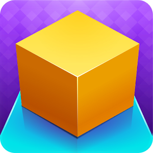 Download Cube Dash For PC Windows and Mac