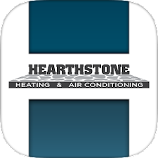 Hearthstone Heating & Air, Ltd
