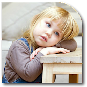 Free Download Child Anxiety APK for Samsung