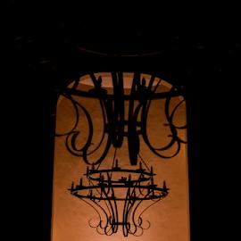 Chapel by Lood Goosen (LWG Photo) - Wedding Bride & Groom ( love, couple, wedding photography, wedding photographer, bride and groom, bride groom, wedding day, wedding photographers, wedding, chapel )