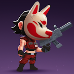 Battlelands Royale 0.7.0 (Mod Ammo)