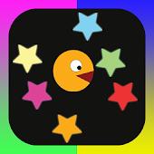 Flappy Color Switch APK for Ubuntu