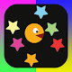 Flappy Color Switch