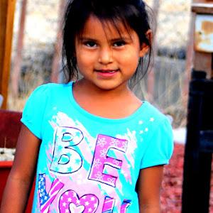 PicsArt_08-04-10.56.43.jpg