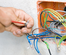 Electrical Repairs and Installation Barnet, North London