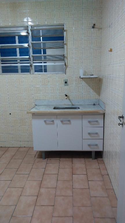 Apto 3 Dorm, Vila Marieta, Campinas (AP0598) - Foto 11