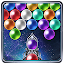 Game Bubble Shooter Game Free APK for Windows Phone