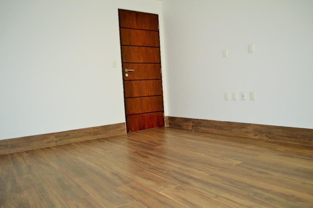 Casa residencial à venda, Altiplano Cabo Branco, João Pessoa - CA1386.