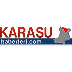 Karasu Haberleri for PC-Windows 7,8,10 and Mac