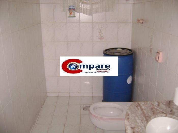 Imobiliária Compare - Casa 3 Dorm, Vila Flórida - Foto 7