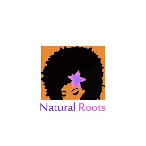 Download Natural Roots NYC For PC Windows and Mac