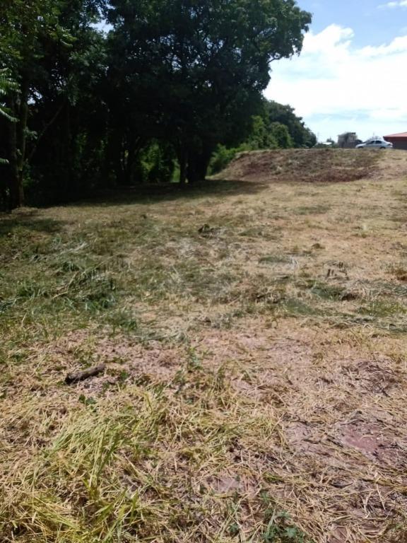 Terreno à venda, 1150 m² - Jardim Tarumã - Jundiaí/SP