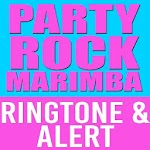 Party Rock Anthem Marimba Tone APK Image